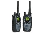 PAREJA MIDLAND G7 XT PMR446 WALKIE TALKIES