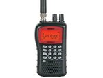 UNIDEN BEARCAT UBC69 ESCANER WALKIE TALKIE