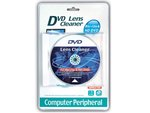 LIMPIADOR SIN LIQUIDO PARA REPRODUCTOR DE BLURAY Y DVD HD HIGH DEFINITION