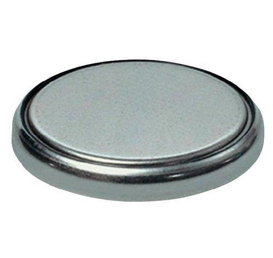 Pila de litio tipo boton 3v 220ma cr2032 cr 2032 1 - Tipos de pilas de boton ...